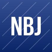 Nashville Business Journal app review