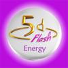 5d Flash Energy