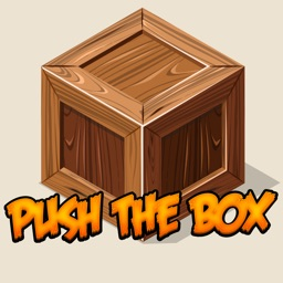Push the Box: Find the exit games for family Maze