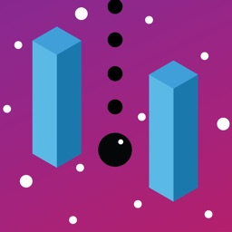 Downfall - Endless Arcade Descent