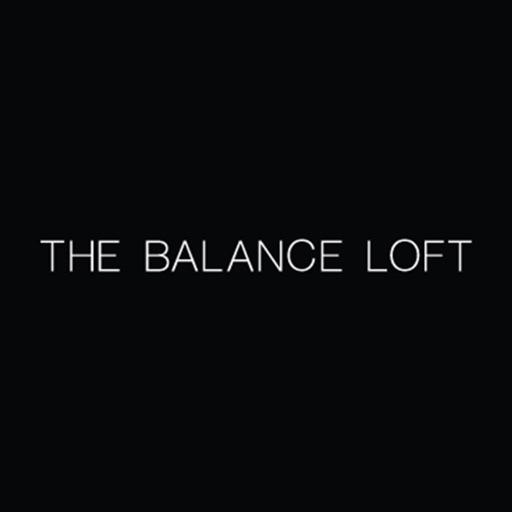 The Balance Loft