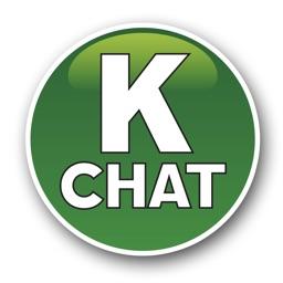 CHAT NOW FOR KIK, Find Kik Usernames Friends