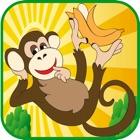 словарные упражнения животные icon
