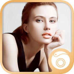 Selfie Camera - Selfie Editor With Photo Filters
