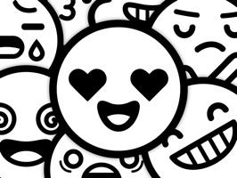 Sticker Dudes