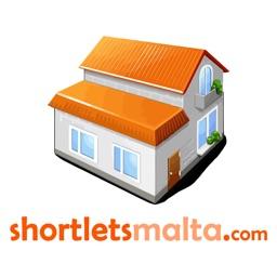Shortlets Malta