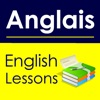 English Study for French - Apprendre l'anglais