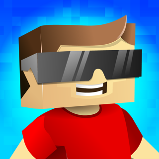 Skin Creator For Minecraft Free Minecraft Skins On The App Store
