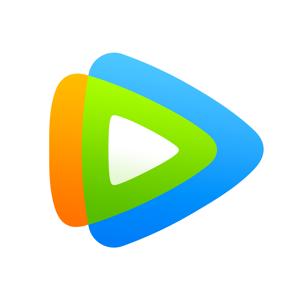 腾讯视频-欢乐颂2全网首播 app