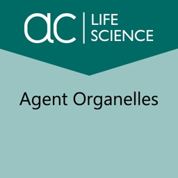 Agent Organelles