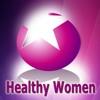 Healthy Women Lead