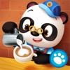 Dr. Pandaカフェ iPhone / iPad