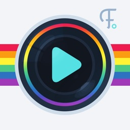 Fliptastic – Photo Slideshow Maker
