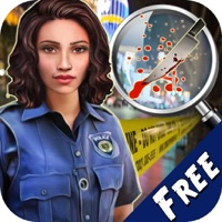Codes for Free Hidden Objects:Crime Murder Mystery Hack