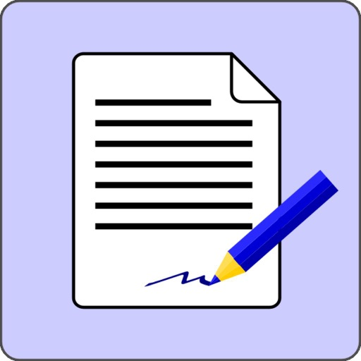 Documents Pro - for Microsoft Office Word edition
