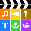 Videocraft - Best Video Editor Photo Slideshow