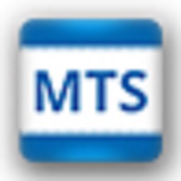 MTSApp