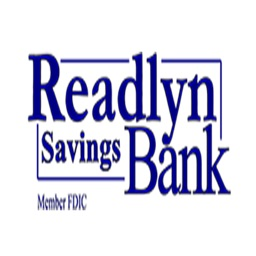 Readlyn Savings Bank Mobile Banking