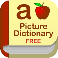 Codes for Kids Picture Dictionary : Learn English A-Z words Hack