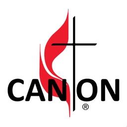 Canton United Methodist Church