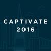 Fitbit Captivate Summit 2016
