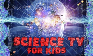 Science TV for Kids - HD TV