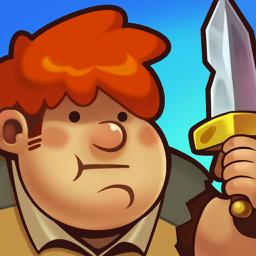 Ícone do app Downgeon Quest