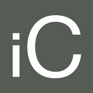 iCorps - Pocket Reference app