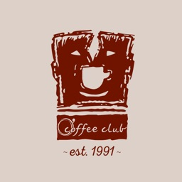 O' Coffee Club