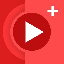 Free Music - Manage videos for YouTube