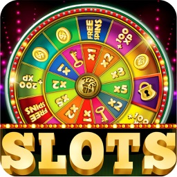 High Fortune Slot Machines: New Casino Slots Games