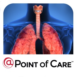 Asthma @Point of Care™