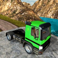 Codes for Extreme Offroad Truck Trial: Driving Simulator 3D Hack