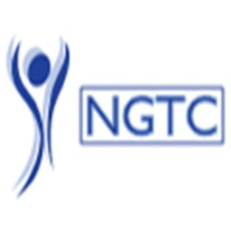 NGTC Learner Support