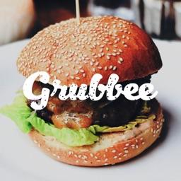 Grubbee - Food Hygiene Ratings