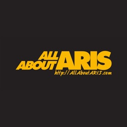 All About ARIS