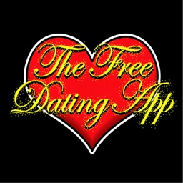 The Free Dating App