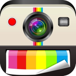 360 Panorama - Best PhotoStitch & Pano