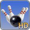 300 Bowl Universal - TheWay, Ltd.