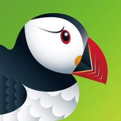 puffin web browser gratuit