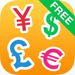 Simply Declare Travel App Free