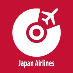 Air Tracker For Japan Airlines Pro
