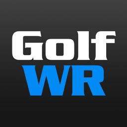 GolfWR