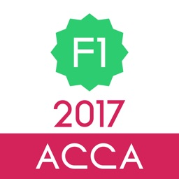 ACCA F1: Accountant in Business