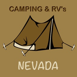 Nevada – Campgrounds & RV Parks