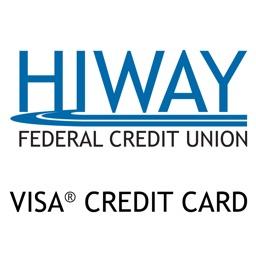 Hiway Visa