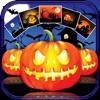 Halloween Wallpapers √ - iPhoneアプリ