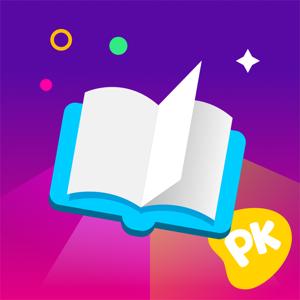 PlayKids Stories - Books for Kids app
