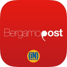 Bergamo Post Edicola Digitale