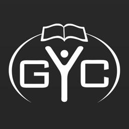 GYC App